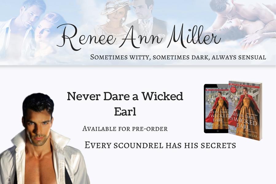 Renee Ann Miller